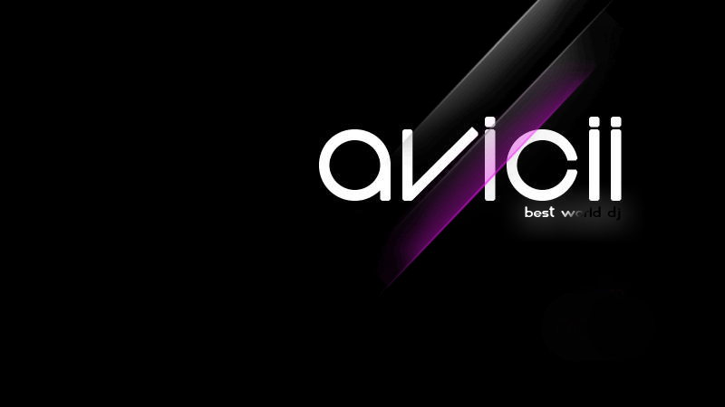 http://proghouse.files.wordpress.com/2010/04/love_avicii_by_emotioon.jpg